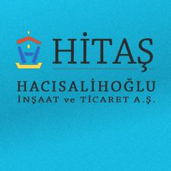 Hitaş Hacısalihoğlu İnşaat ve Ticaret A.Ş.